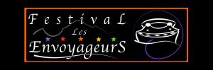 Nous fermons ce blog, toutes les infos du festival sur le sîte: http://associationherezik.wixsite.com/lesenvoyageurs. A bientôt.